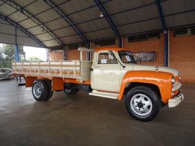 Chevrolet / Gm Chevrolet Brasil