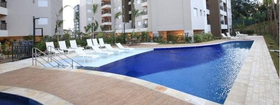 Apartamento Em Baeta Neves, São Bernardo Do Campo/sp De 93m² 3 Quartos À Venda Por R$ 520.000,00 - Ap295843