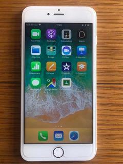 iPhone 6 Plus 16gb (modelo A1524)
