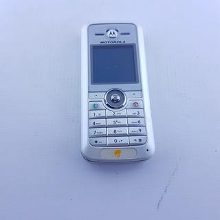 Celular Motorola C168