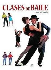 Clases De Baile Para Mujeres.