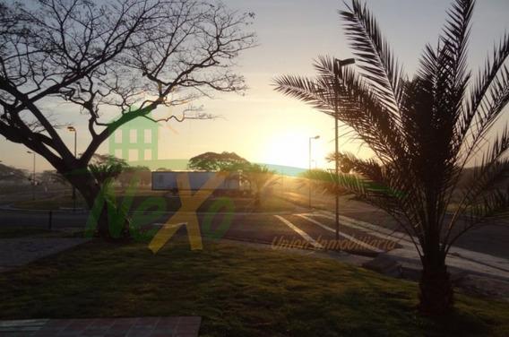 Solares En Exclusivo Resid Los Samanes Santiago (trs-102)