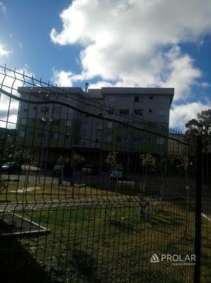 Apartamentos - Nossa Senhora Das Gracas - Ref: 9528 - V-9528