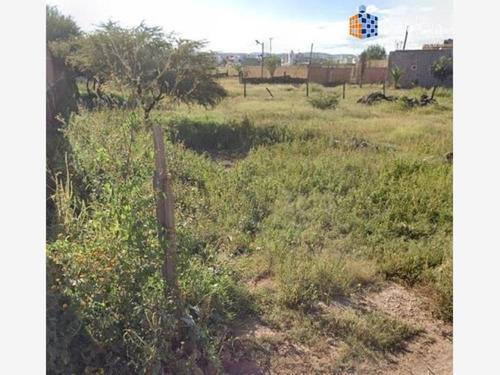Imagen 1 de 5 de Terreno Comercial En Venta Colonia Las Huertas