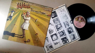 La Mejor Colección De Discos De Acetato 60s, 70s, 80s....