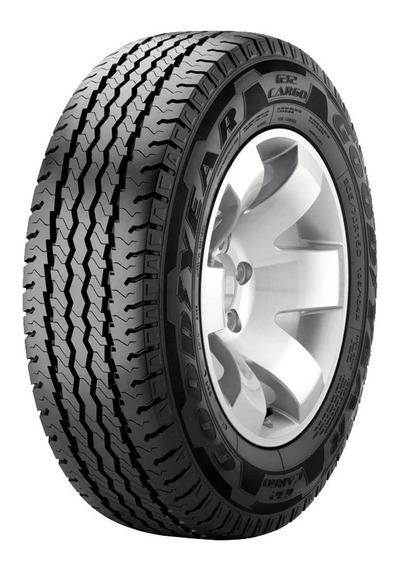 Neumático Goodyear G32 225/65 R16 112r Cuotas