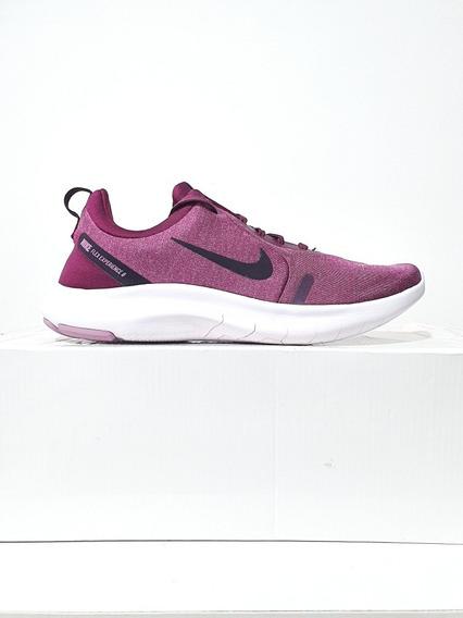 Tênis Feminino Nike Flex Experience 8 Treino E Academia N. 36