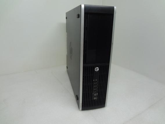 Computador Hp Intel Core I5 4gb Ddr3 Hd 250gb Promoção !!!