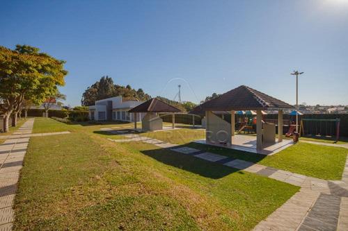 Casas - Ref: V4280