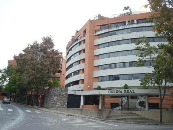 Apartamento Los Samanes #20-1118 /04265779253 /04241167377