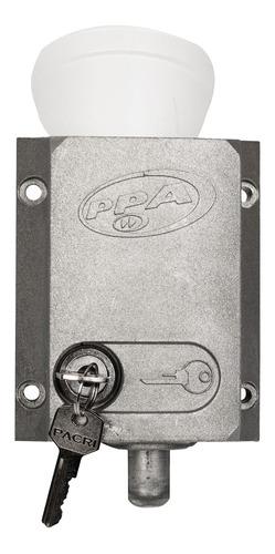 Cerradura Electromagnetica Ppa Dog 220v (mdp)