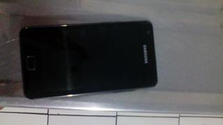 Celular Samsung S2 Gti9100