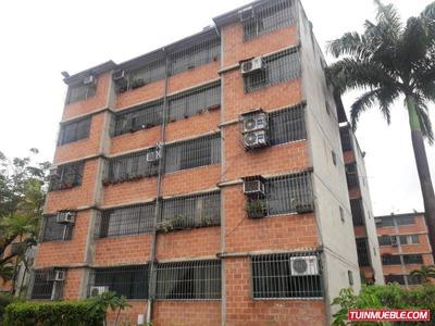 Apartamentos En Venta Ge Gg Mls #18-3575----04242326013
