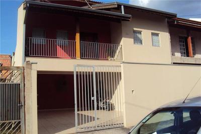 Casa À Venda Em Jardim Maria Rosa - Ca003950