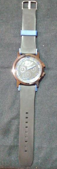 Relógio Masculino Lacoste - Moldura