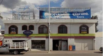 Oficinas Renta Blvd Armando Del Castillo Durango