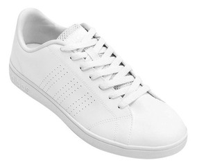 Tênis adidas Advantage Clean Masculino - Original