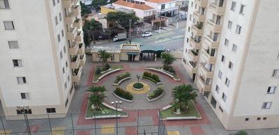 Apto Com 2 Dorms À Venda Ou Locação , 79 M² Por R$ 475.000,00 / R$ 1.800,00 - Freguesia Do Ó - São Paulo/sp - Ap2547