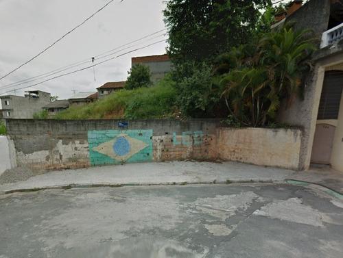 Imagem 1 de 1 de Terreno Para Venda, 0.0 M2, Vila Guedes - São Paulo - 1231
