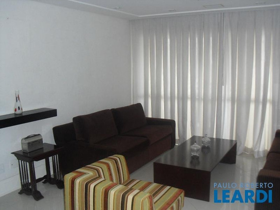 Apartamento - Morumbi - Sp - 250912