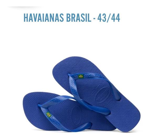 Havaianas Brasil