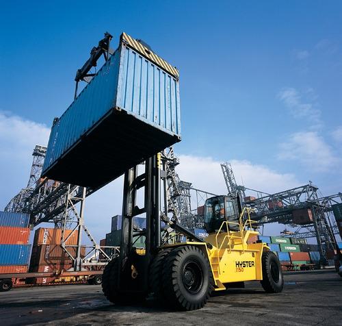 Contenedores Maritimos Container/ Seco 40' Pies