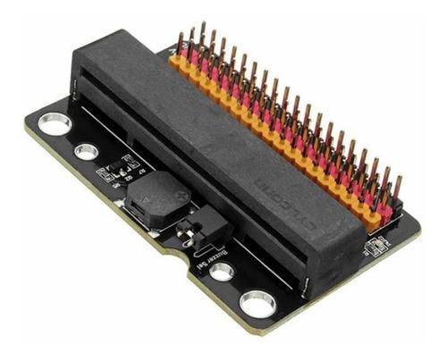 Módulo Microbit Expansivo Gpio 1.0 - Educacional