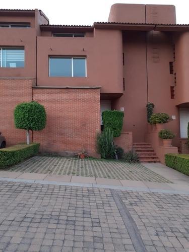 Se Vende Casa En Campo Viejo