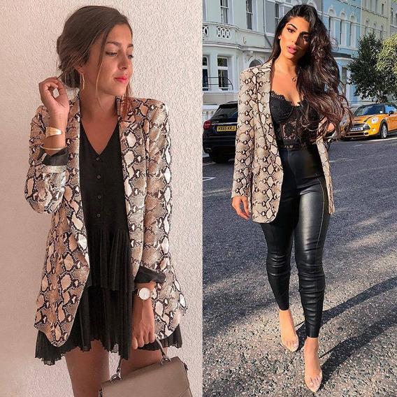 a un precio razonable numerosos en variedad venta usa online Blazer Hombre Zara - Blazers Mujer en Mercado Libre Chile