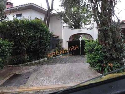 Casa En Venta 4 Recamaras San Jerónimo Lidice