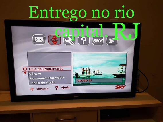 Tv Lg Modelo