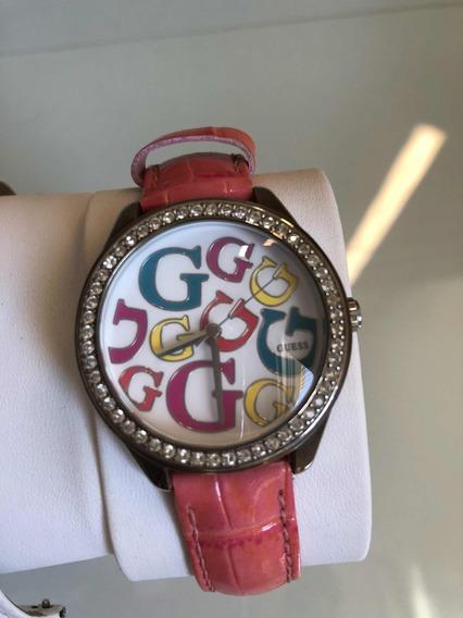 Relógio Guess Original Feminino