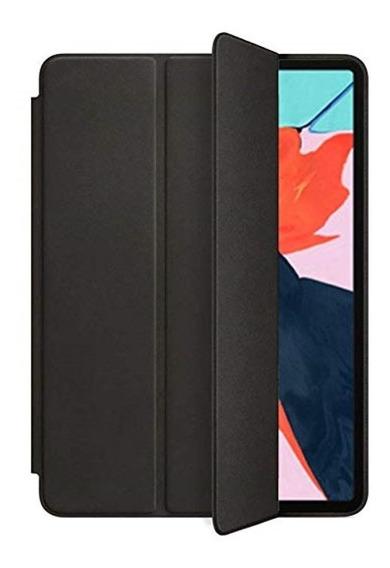 Apple iPad Pro 11 64gb Wifi + Smart Case + Pelicula + Nfe