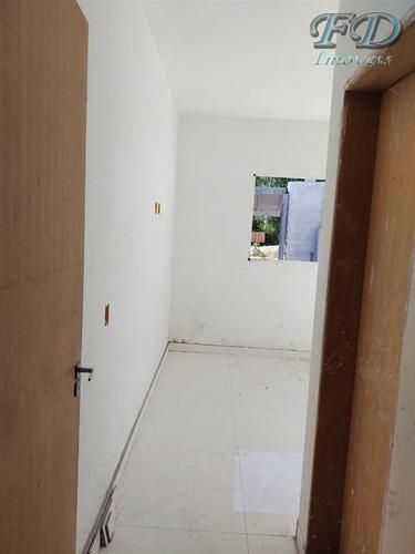 Casas Para Financiamento À Venda  Em Mairiporã/sp - Compre O Seu Casas Para Financiamento Aqui! - 1467511