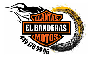 Llantas Para Motos Deportiva, Choper Y Turismo