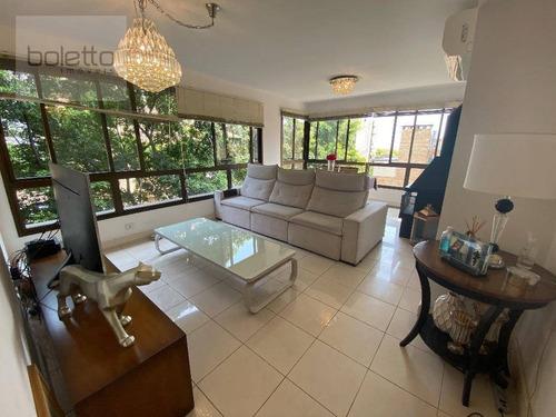 Apartamento À Venda, 74 M² Por R$ 680.000,00 - Mont'serrat - Porto Alegre/rs - Ap1741