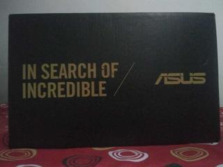 Notebook Asus Anda A6-9225 14