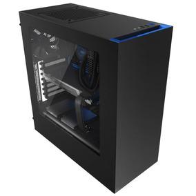 Pc Gamer Render 64gb Ssd 360gb Intel Rtx2080 8tb Hd