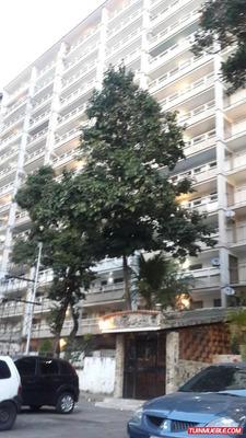 Apartamentos En Venta Mls #18-5030
