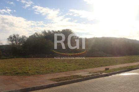 Terreno Em Aberta Dos Morros - Mi11001