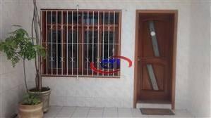 Imagem 1 de 16 de Casa  Comercial Para Locação, Centro, São Bernardo Do Campo. - Ca0096