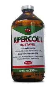 Ripercol 250ml