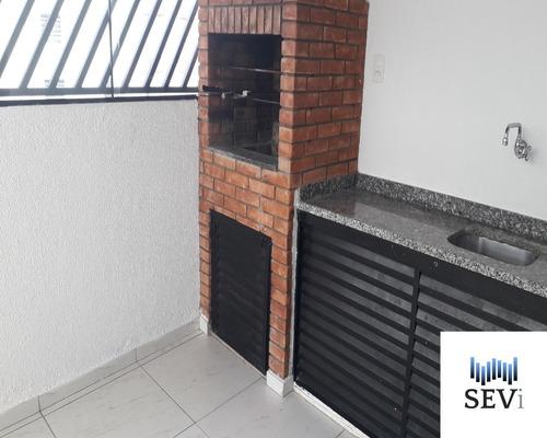 Apartamento - Ap00332 - 69562078