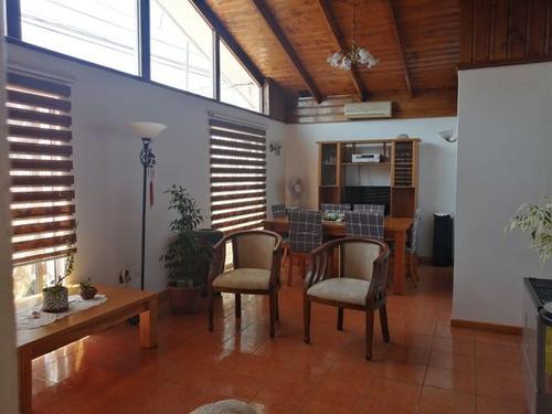 Casa En Maipú
