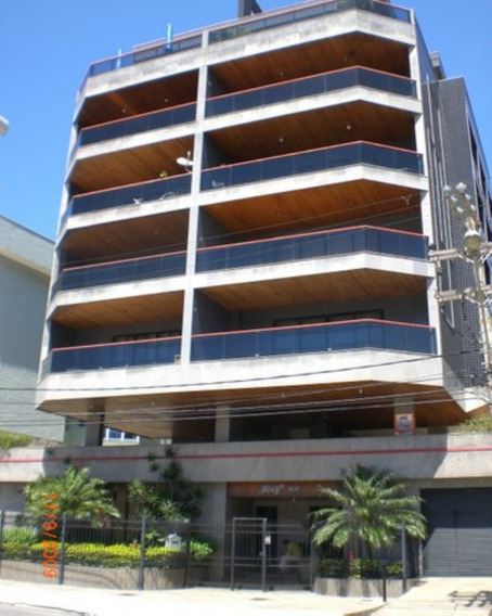 Cobertura 4 Quartos Em Cabo Frio - 2042005670 - 32009885