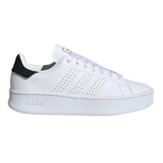 Zapatillas adidas Advantage Bold-ef1034- Open Sports