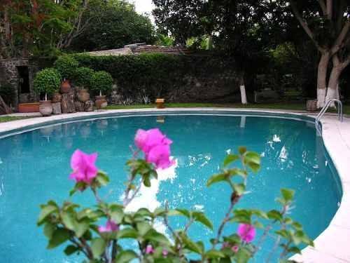 Venta Casa Ticuman Morelos