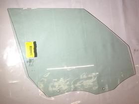 Vidro Porta Dianteira Direita Mini Cooper S 14-16 - Original