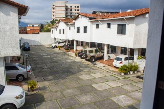 *urbanización Habitat Suite Ii* ¿area De Terreno: 107 Mtrs2