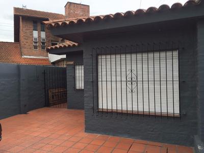 Casa Tipo Ph - Lomas De San Isidro - Comercial O Profesional